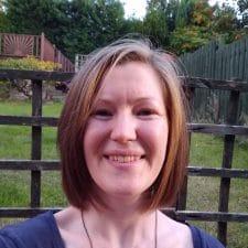 Louise Bishop